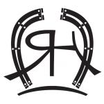 hostova_logo_znak